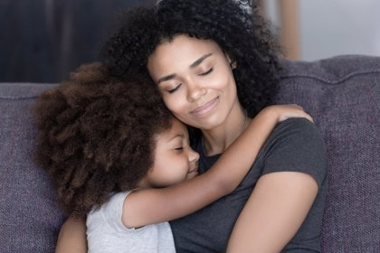 Educar en el amor: niños comprensivos y empáticos