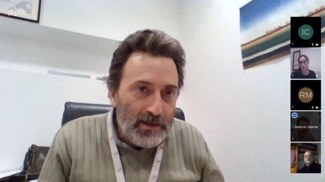 IU Córdoba reivindica el valor de la cooperación internacional y critica que el gobierno local no apueste por ella