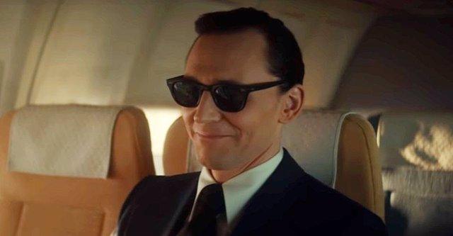 El secuestro real en el que se basa la serie de Loki