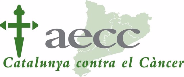 Aecc-Catalunya (Arxiu)