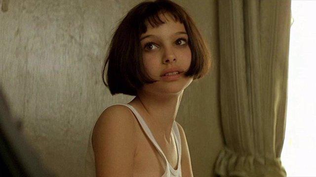 """Natalie Portman, sobre la """"sexualización"""" que vivió cuando era una niña actriz: """"Sentí miedo"""""""