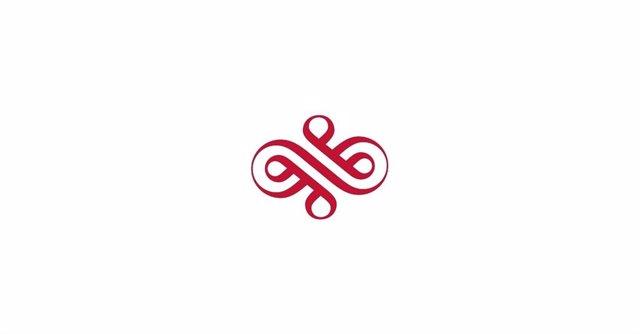 Logo de la empresa china, Shandong Ruyi