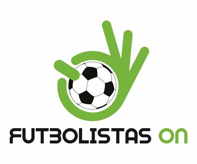Logotipo del sindicato Futbolistas ON