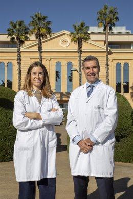 La dirigirán los doctores Ramon Aurell y Rebeca Beguería