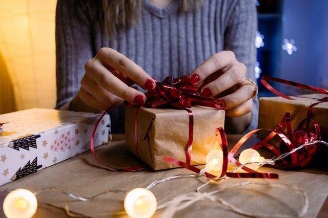 Tecnomari da ideas de regalos para esta Navidad