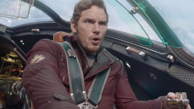 Guardianes de la Galaxia: Marvel revela la verdadera orientación sexual de Star-Lord