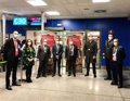 El aeropuerto de Málaga-Costa del Sol estrena una ruta a Casablanca 1