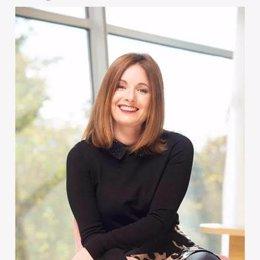 Doris Casares, nueva directora corporativa de comunicación y asuntos públicos del Grupo Iberostar