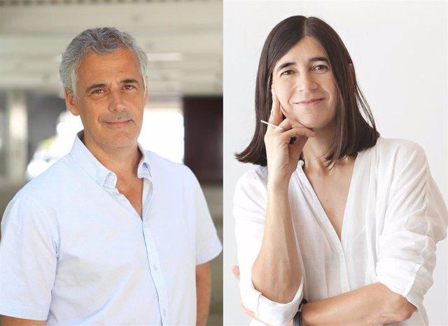 Maria A. Blasco sustituye a Luis Serrano en la presidencia de la alianza SOMMa