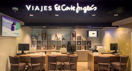 Utópica.Cruises, de Viajes El Corte Inglés, lanza su propia web de reservas para clientes