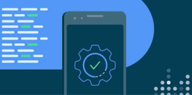 Alianza entre Google y Qualcomm con el proyecto Treble