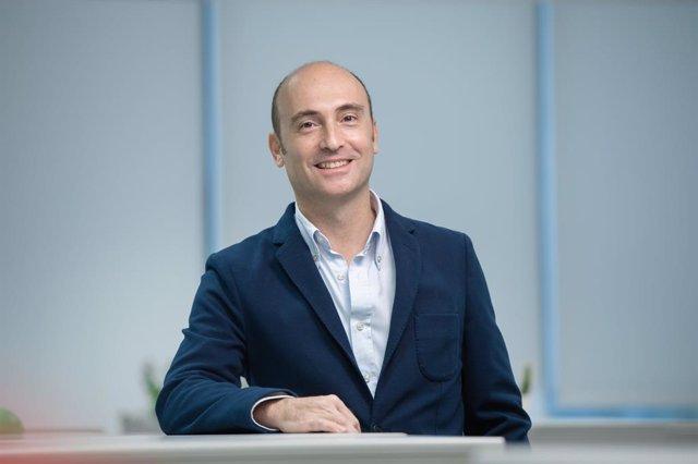 João Simões, Director General de Grünenthal Pharma,