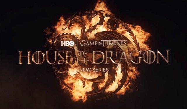 HBO confirma el estreno de House of the Dragon en 2022