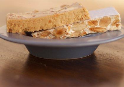 ¿Cómo conseguir el equilibrio entre disfrutar de las comidas y mantener el peso a raya en Navidad?
