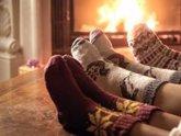 Foto: Planes para la Navidad sin salir de casa