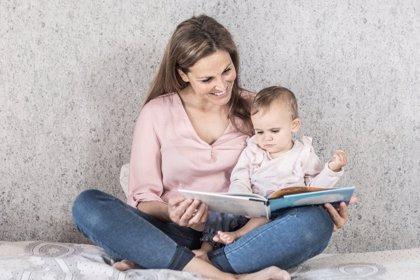 Libros por edades: recomendaciones de 0 a 3 años