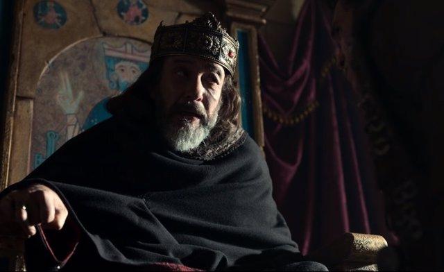 El final de El Cid, explicado: ¿Por qué el rey Ferando toma esa decisión?