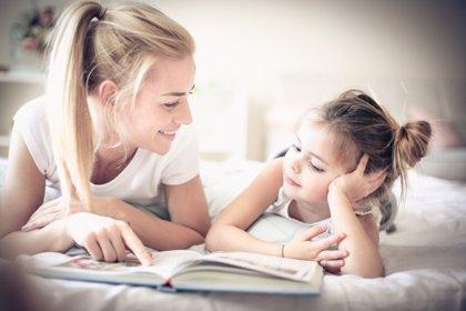 Libros por edades: recomendaciones de 3 a 6 años
