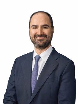 BBVA nombra a José Luis Elechiguerra responsable global de Engineering & Organization