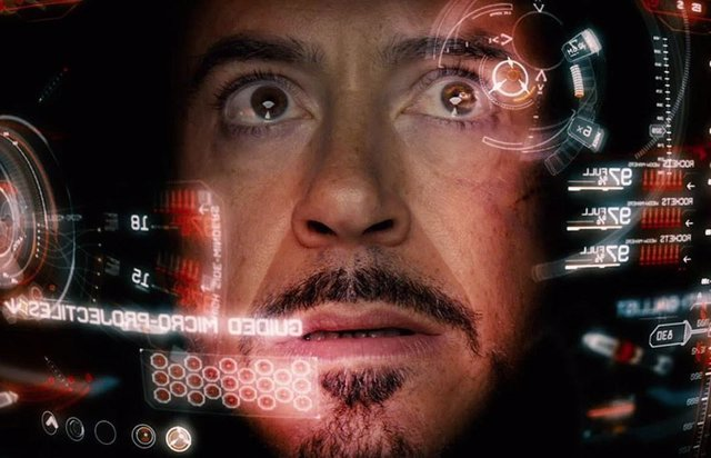 Robert Downey Jr. Podría regresar al Universo Marvel