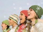 Foto: Villancicos: la magia y rentabilidad de las canciones navideñas