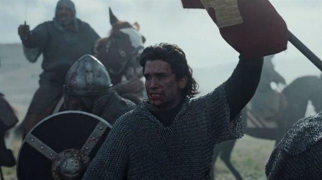 El Cid: ¿Cuál es el origen real del apelativo de El Campeador?