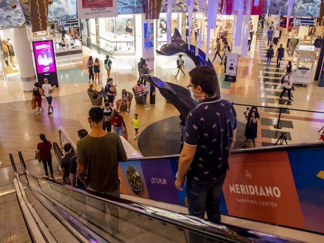Los Centros comerciales de Klépierre Iberia han preparado multitud de sorpresas para vivir, con más magia e ilusión que nunca, esta Navidad