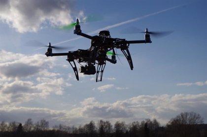 EEUU exigirá a los drones una identificación remota
