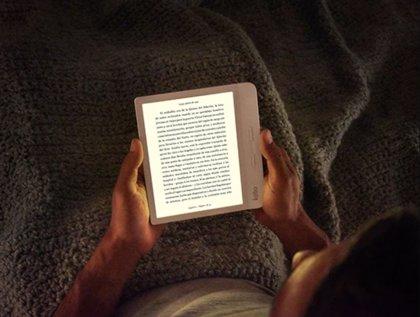 La pandemia dispara la lectura digital entre los españoles y corona abril como el nuevo mes de la lectura