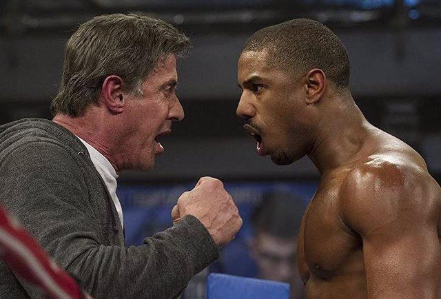 Michael B. Jordan dirigirá Creed 3