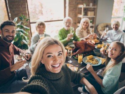 Mejora la comunicación en familia: ¿qué hacer cuando hablar las cosas solo las empeora?