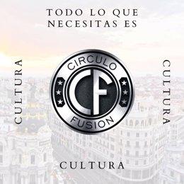 Todo lo que necesitas es Cultura