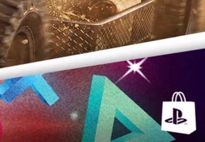 Sony avisa de posibles fallos en las compras en PS Store debido a la normativa europea de servicios de pago