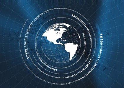 El 'Efecto 2000' como precursor del enfoque moderno de ciberseguridad