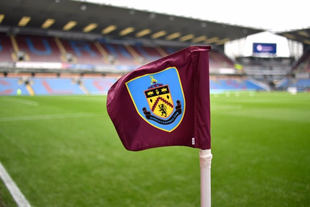 FILED - 31 December 2020, England, Burnley: A general view of Turf Moor, home of Burnley. American investment group ALK Capital has completed its takeover of Burnley, buying an 84\% stake in the Premier League club. Photo: Anthony Devlin/PA Wire/dpa