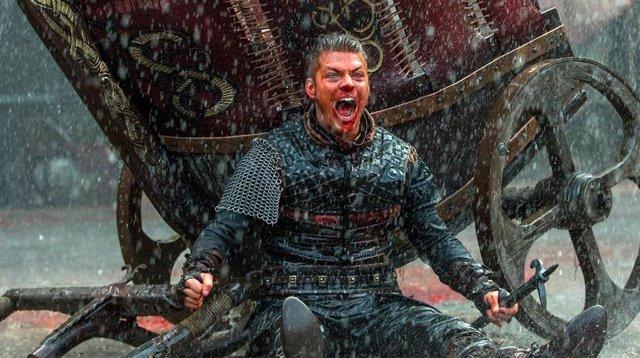 5 Preguntas Que El Final De Vikings (Vikingos) Debe Resolver