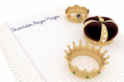 Carta a los Reyes Mayos, ¿cómo combinar utilidad y diversión?