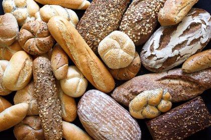 9 variedades de pan deliciosas y aún desconocidas, que debes probar
