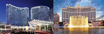 El dueño de Bwin y Ladbrokes rechaza una oferta de más de 9.000 millones del grupo de casinos MGM