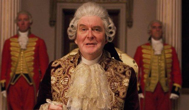 Los Bridgerton: ¿Qué le pasa en realidad al rey Jorge III?