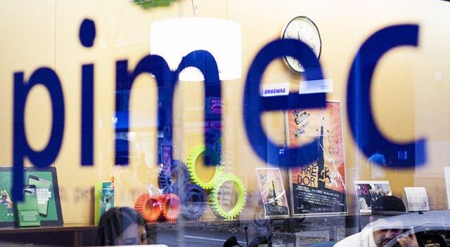 Pimec (Arxiu)