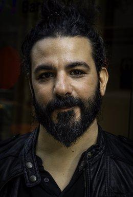 Leandro Juan Danza, Podem Barcelona