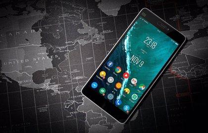 La producción global de smartphones crecerá un 9% en 2021, según TrendForce