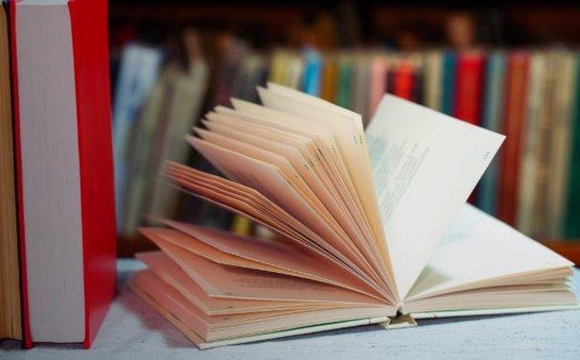 Un llibre