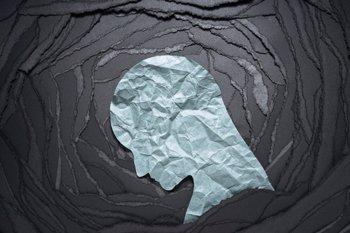 Foto: Claves sobre la catatonia, alteraciones motoras en patologías psiquiátricas