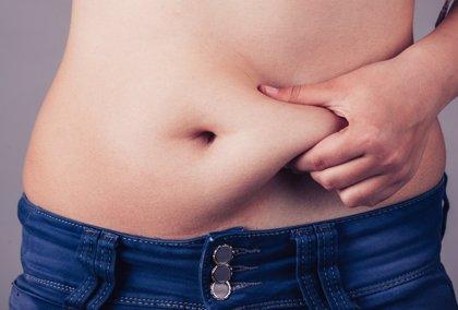 Las claves para olvidarnos de la grasa del abdomen