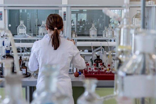 Un total de 12 investigadores llevan a cabo proyectos punteros en Castilla-La Mancha gracias al programa de retorno del talento para I+D+i.