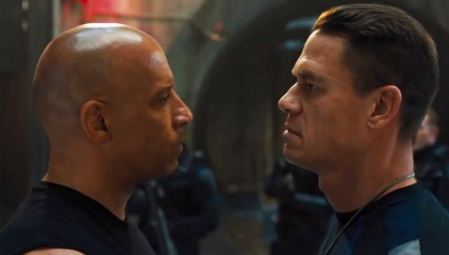 Vin Diesel promete que Fast and Furious 9 se estrenará en cines