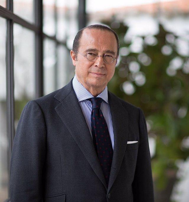 Antonio Vázquez