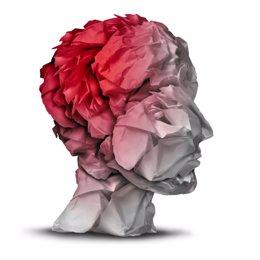 Dolor de cabeza, herida, cefalea, cráneo, cerebro, migraña